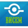 ВИСЕМ ООО