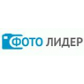 ФОТО-ТЕХНОЛОГИЯ УП