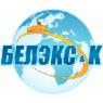 БЕЛЭКС-ЛОГИСТИК ОДО