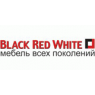 МАГАЗИН МЕБЕЛИ BLACK RED WHITE
