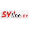 SVLINE.BY ИНТЕРНЕТ-МАГАЗИН