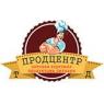 ПРОДЦЕНТР ПП ООО