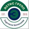 ЭСТИС-ГРУПП ООО