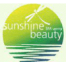 SUNSHINE BEAUTY СПА-ЦЕНТР ООО КАМЕНА ГРОДНО СПА