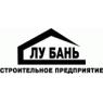ЛУ БАНЬ ЧСУП