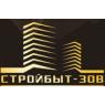 СТРОЙБЫТ-ЗОВ ООО