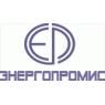 ЭНЕРГОПРОМИС ООО