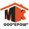ЕРОШ ООО