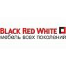 МАГАЗИН МЕБЕЛИ BLACK RED WHITE ИООО БРВ-БРЕСТ