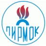 ПИРМОК ООО