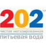 202 ГОМЕЛЬ ООО