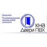 ФАРЗИЕВ Б.Г. ИП