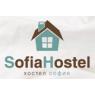 SOFIA HOSTEL ИП ПОЛОЧАНИН С.В.