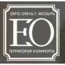 ЕВРО ОТЕЛЬ