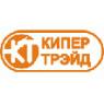 КИПЕР ТРЭЙД ООО