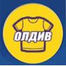 ОЛДИВ ЧПУП