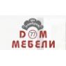77 МАГАЗИН МЕБЕЛИ ЧТУП ДВЕ СЕМЕРКИ