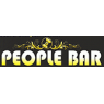 PEOPLE BAR ООО ШТОККЕРАУ