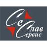 СЕСЛАВ-СЕРВИС ООО