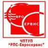 РПС-ЕВРОСЕРВИС ЧПТУП