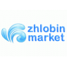 ZLOBINMARKET.BY