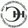 ЭЛЕКТРОНАЛАДКА МСУ ОАО ТРЕСТ БЕЛПРОМНАЛАДКА
