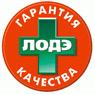 ЛОДЭ ООО МЕДИЦИНСКИЙ ЦЕНТР ФИЛИАЛ В Г ГРОДНО
