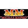 МЕТАЛЛ МАРКО ЧП