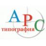 АРС-СТРОЙ ЧСУП