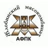 ЖЛОБИНСКИЙ МЯСОКОМБИНАТ АФПК ОАО