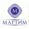 МАРТИМ ООО