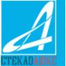 СТЕКЛОЛЮКС ООО