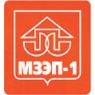 МЗЭП-1 ООО
