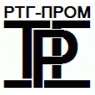 РТГ-ПРОМ ООО