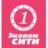 ЭКОНОМ СИТИ МАГАЗИН СЕКОНД ХЭНД ООО ХАЛИТЕКС