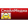 СМАЙЛМЕДИА ООО