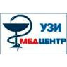 МЕДЦЕНТР УЗИ ООО