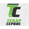 ТЕКАР-СЕРВИС ООО