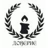 МИНЬКО В.И. ИП