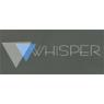 WHISPER.BY ИНТЕРНЕТ-МАГАЗИН БИЖУТЕРИИ И АКСЕССУАРОВ