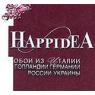 ОБОИ МАГАЗИН ИП ВИНОГРАДОВА Н.М.
