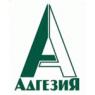 АДГЕЗИЯ ООО