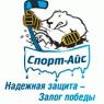 СПОРТ-АЙС ЧТУП