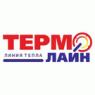 ТЕРМОЛАЙН-ЛИНИЯ ТЕПЛА ООО