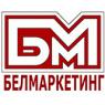 БЕЛМАРКЕТИНГ ОДО