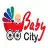 BABY CITY (БЭБИ СИТИ) МАГАЗИН ДЕТСКИХ КОЛЯСОК, КРОВАТОК, АВТОКРЕСЕЛ