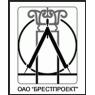 БРЕСТПРОЕКТ ОАО
